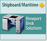 Shipboard Desk Solutions